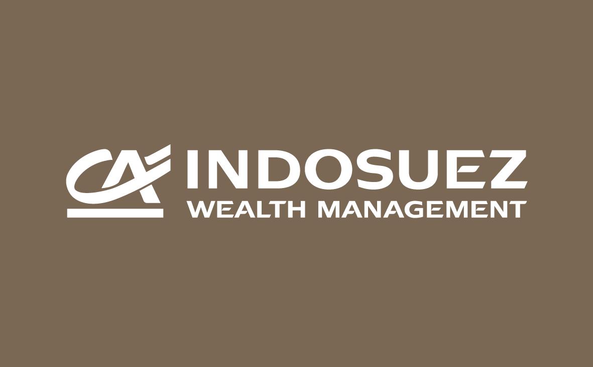 CA-INdosuez-logo