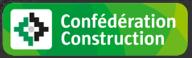 Confédération logo