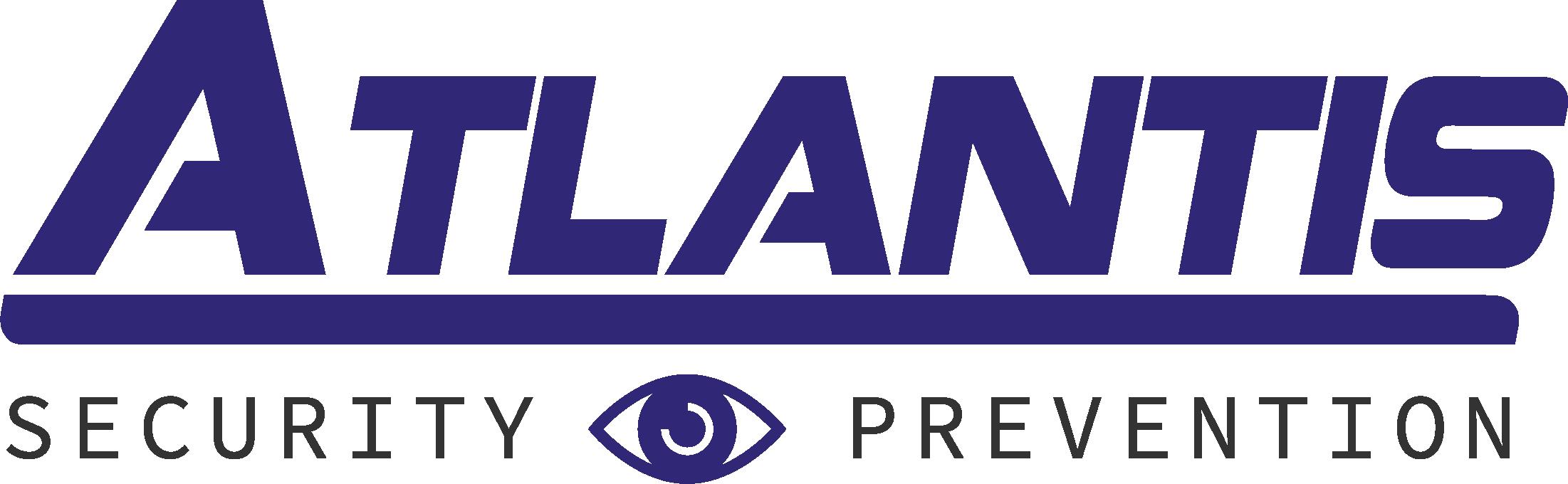 Logo-Atlantis-Security-Prevnetion
