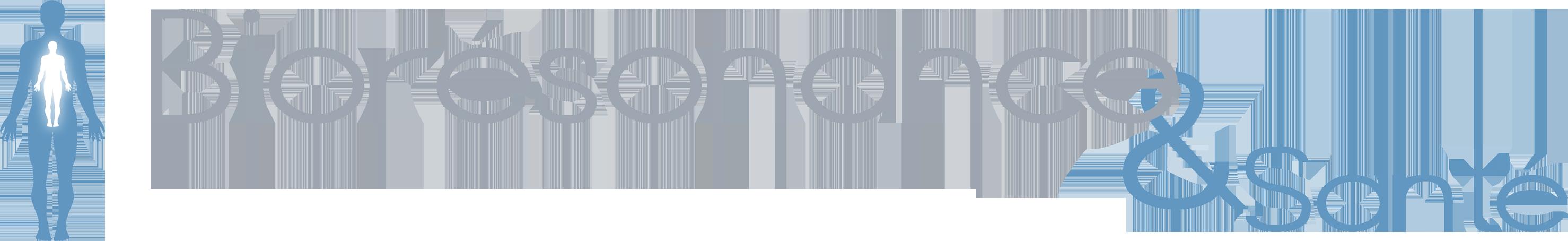Logo-Bioresonance