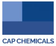 Logo-Cap-Chemicals