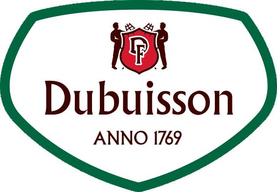 Logo-Dubuisson