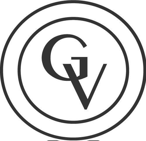 Logo-Gaston-vouzote
