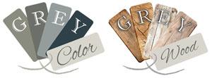 Logo-Grey-Color