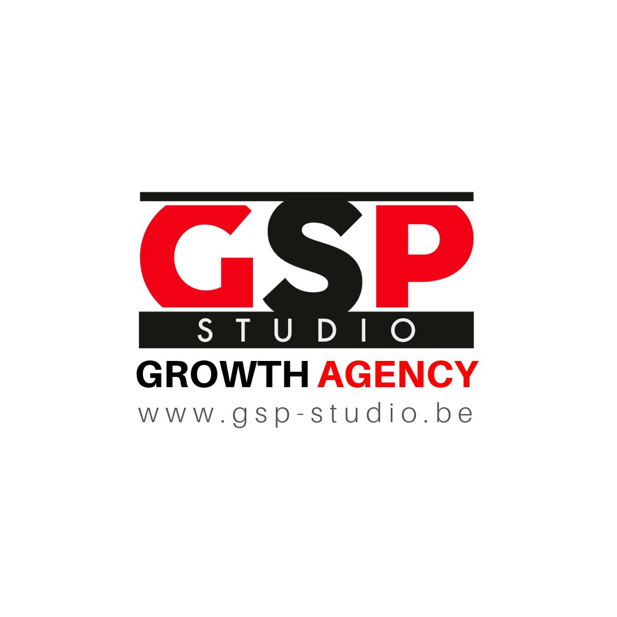 Logo-Gsp-Growth-Angecy