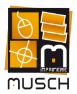 Logo-Imprimerie-Musch