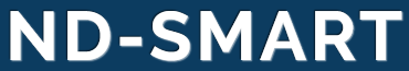 Logo-ND-Smart
