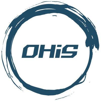 Logo-Ohis-Industrie