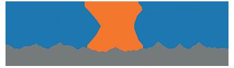Logo-Oroxilia