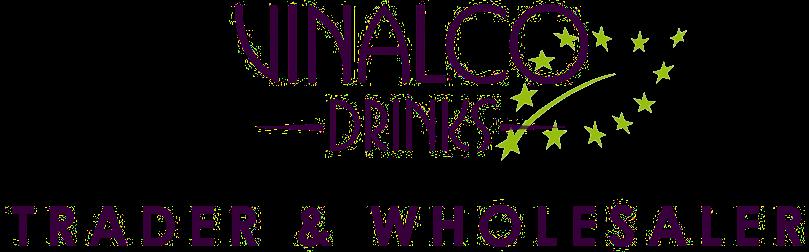 Logo-Vinalco-Drinks