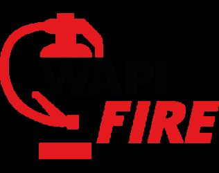 Logo-Wapifire