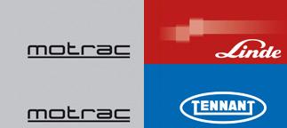 Motrac-logo