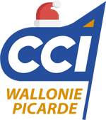 Logo CCI WAPI